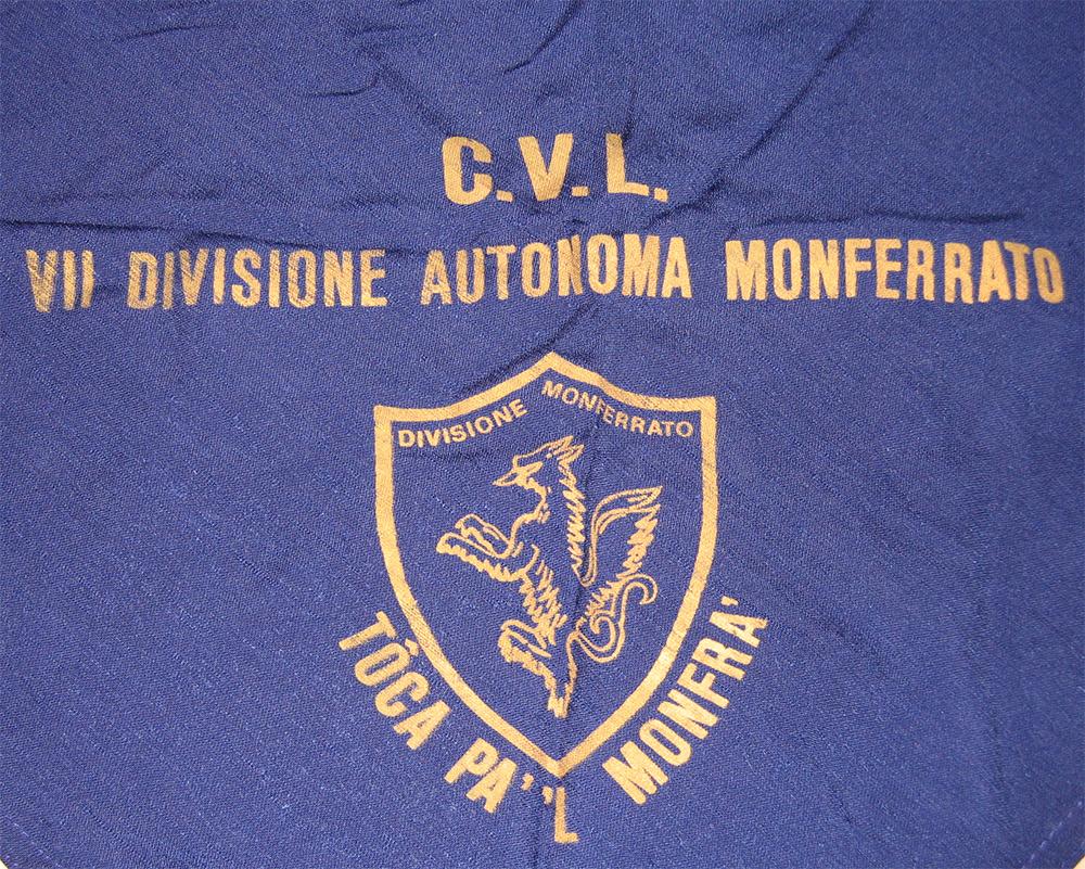 resistenza monferrato